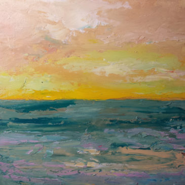 New Paintings – Feb. 2015!!!